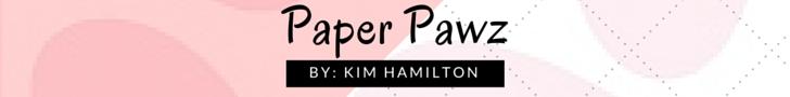 Paper Pawz