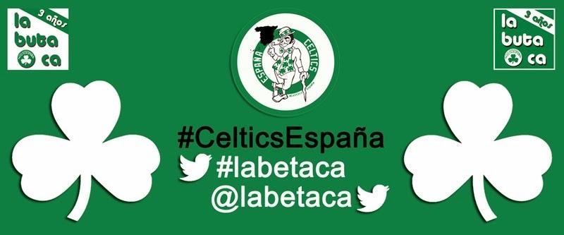 LaBetaca