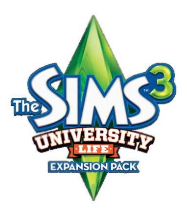 sims 3 for free pc full version