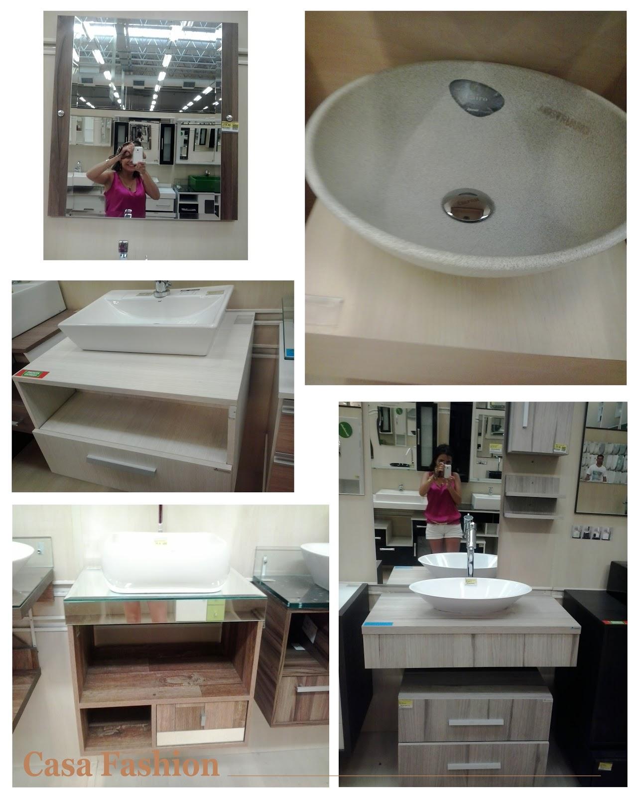 Armario de banheiro leroy merlin – Loja cem moveis guarda roupa #5E4B3F 1285x1600 Armários Banheiro Leroy Merlin