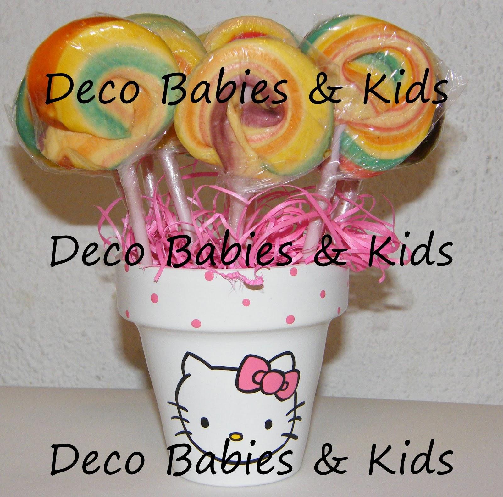Publicado Por Deco Babies   Kids En 5 42 P  M