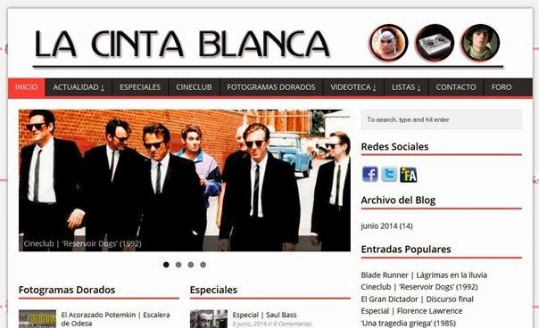 lacintablanca.com