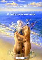 El destino nos ata y nos desata ( 2012 )