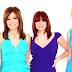 Ratings de la TVboricua: De ¨Entre Nosotras¨ y los programas matutinos (martes, 30 de octubre de 2012)