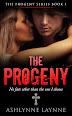 Progeny Series #1