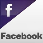 LIKE MY FACEBOOK