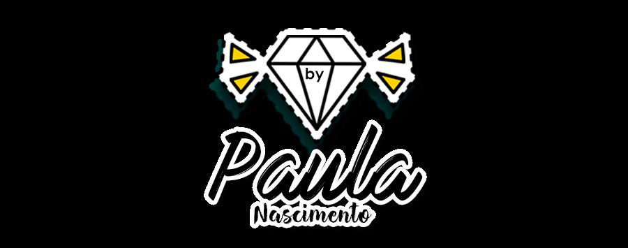 Paula Nascimento