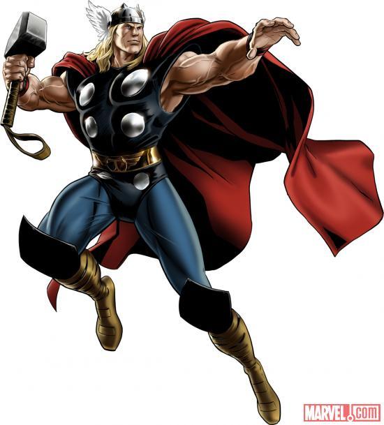 Avengers Alliance Guide X 23 Marvel Avengers Alliance