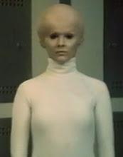 Humanoid Species