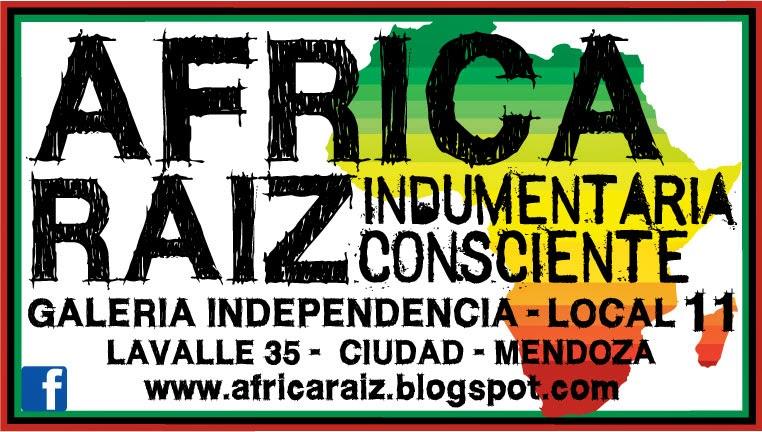 africa, origen, raiz