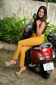 Neha deshpande glam pics-thumbnail-17