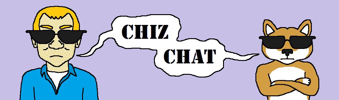 Chiz Chat