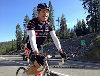 South Lake Tahoe will host race stage in 2016 Amgen Tour