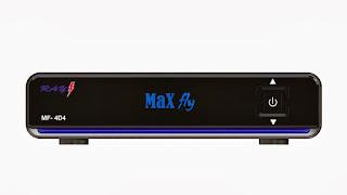 azbox - ATUALIZAÇÃO DA MARCA AZBOX ( TRANSFORMADO) MaxFly-Thor-ATUALIZA%25C3%2587%25C3%2583O