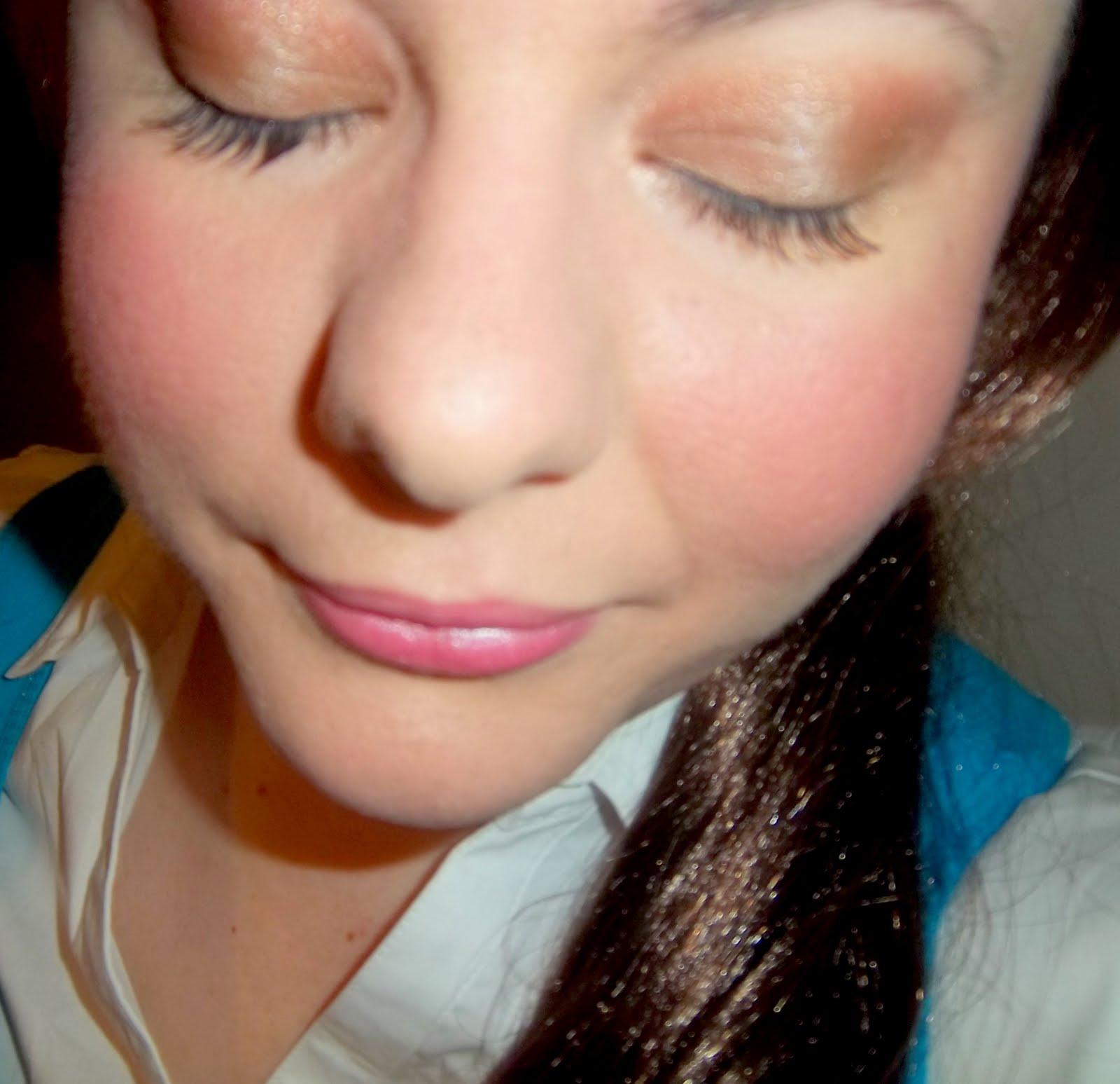 com watch v qj qt5bqrxc for disney makeup tutorials please visit my ...
