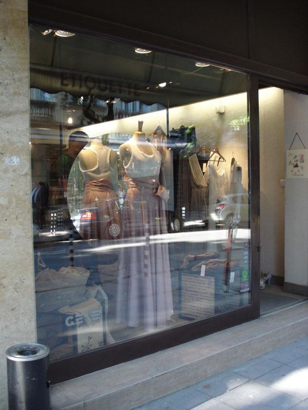 "Магазин ""Lucky"" Bpb700907"