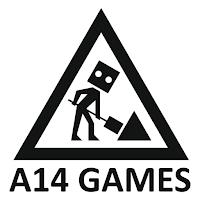 http://pl.a14games.com/