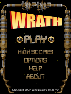 Wrath v2.3.1