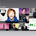 Importar listas de reproducción de iTunes a Windows 8