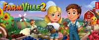 FARMVILLE 2 CHEAT ENGINE FREE DOWNLOAD