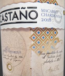 Notre vin de la semaine est ce très bon blanc à moins de 15$ !
