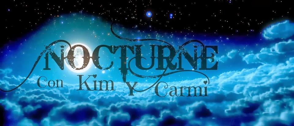{Nocturne}