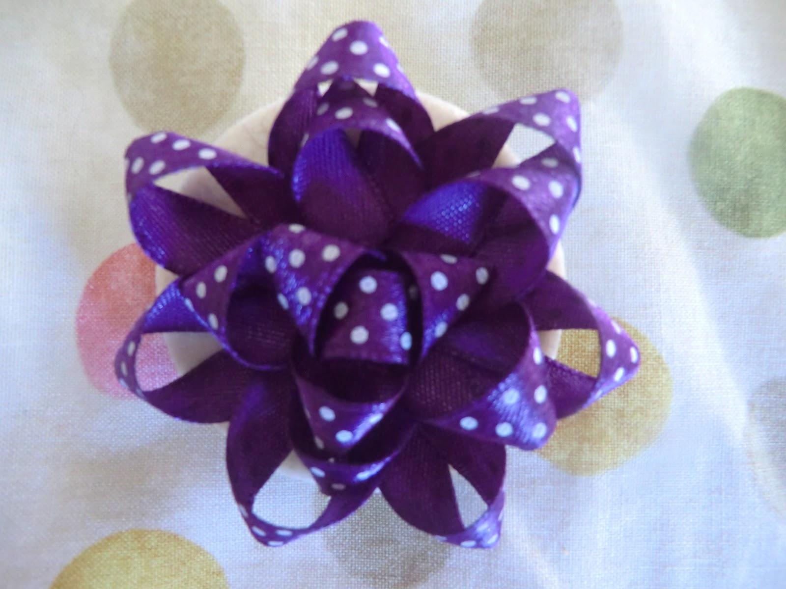 Pin modelos de lazos cintas donkiz venta and post on pinterest - Lazos con cintas ...