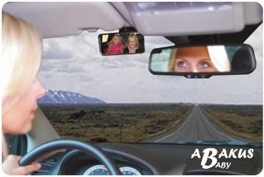 http://mamaplus.pl/products/lusterko-do-obserwacji-dziecka-w-samochodzie-abakus-baby