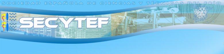 Sociedad Española de Ciencias y Técnicas del Frío