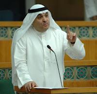 محمد الصقر هذا مو عقار بالجهراء 5-4-2012