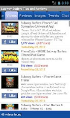 Subway Surfer Tips and Guide