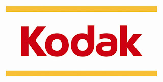 Kodak Camera Customer Care Numbers