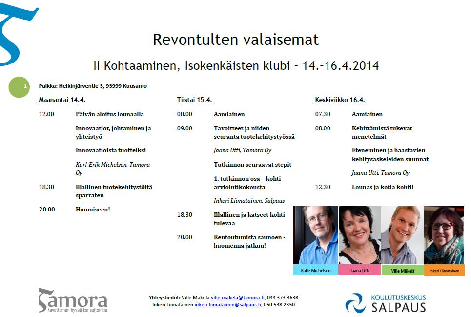 http://www.tamora.fi/images/Kuusamo/kutsu%20-%20isokenkisten%20klubi.pdf
