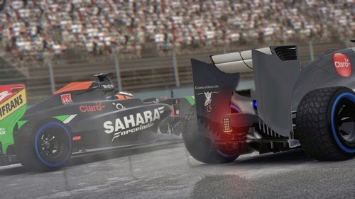 f1-2014-pc-download-completo-em-torrent