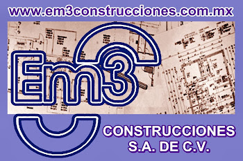 VAS A CONSTRUIR Y NO TE DECIDES?