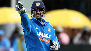 MSD,MS Dhoni,wallpaper,best images,latest,helicopter shot,chennai super kings,india,wicket keeper,rich sports person,dhoni best performance,dhoni 112m six,dhoni and sachin,dhoni best catch,dhoni cool, dhoni captaincy record,dhoni and wife
