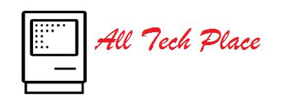 Alltechplace