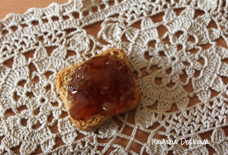 Compota+de+Uvas+com+Moscatel