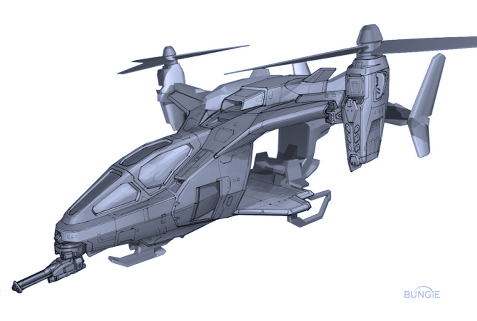 mi hover helicopter with Sci Fi Vehicles on Bell H13 Sioux besides Wallpapers De Aviones Y Helicopteros in addition Cameroon S Night Hunters In The Spotlight together with Id 175205 moreover Mi8 17 Hip.