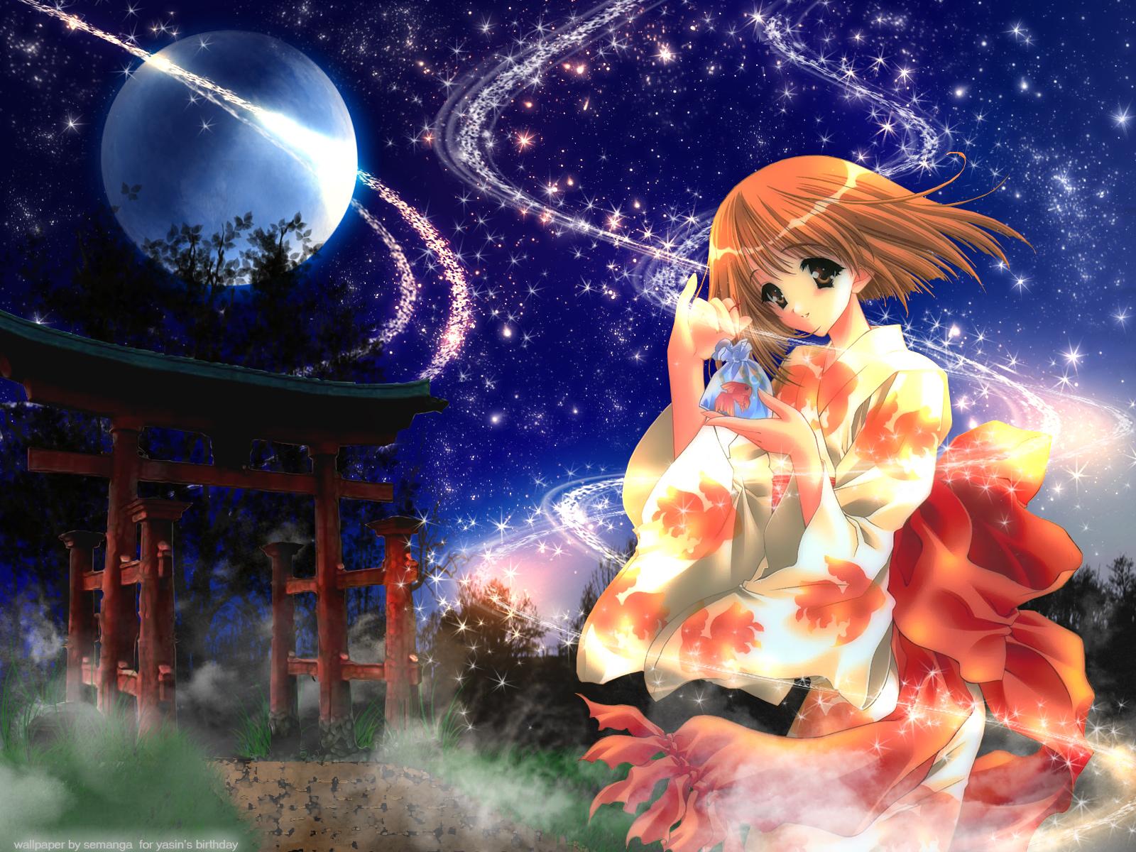 http://2.bp.blogspot.com/-SvgH6GFL1FA/UAa7CtlVLrI/AAAAAAAACyY/3mJ7uZ3BL04/s1600/anime+wallpaper+widescreen+7.jpg