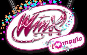 winx spiele online kostenlos