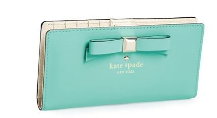 http://shop.nordstrom.com/s/kate-spade-new-york-holly-street-stacy-wallet/3679495?origin=category