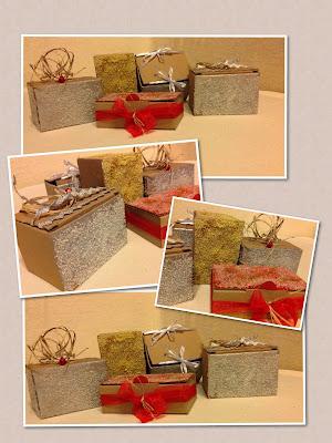 http://palatoappagato.blogspot.it/2013/12/riciclo-scatoline-di-cartone_3.html