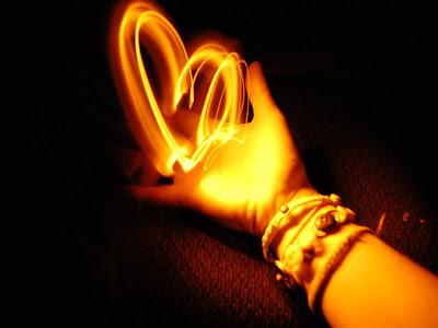 funny_picture_heart_light_milford_vandanasanju.blogspot.com