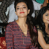 Kajal+Agarwal+Latest+Photos+at+Govindudu+Andarivadele+Movie+Teaser+Launch+CelebsNext+8290