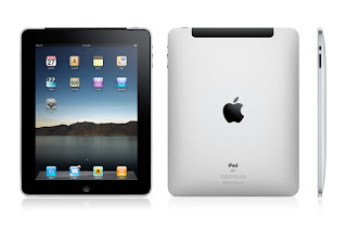 ipad iPad 2 | tablet pc iconia di tahun 2012