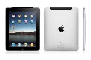 ipad iPad 2 | tablet pc iconia di tahun 2012