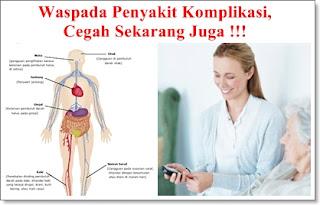 http://lemburherbal.blogspot.co.id/2015/10/pengobatan-terbaik-untuk-penyakit.html