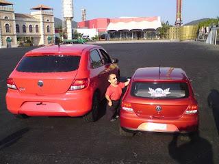 Mobil+Unik