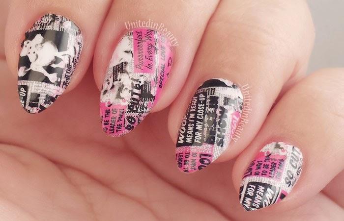 omg-nail-strips by @unitedinbeauty